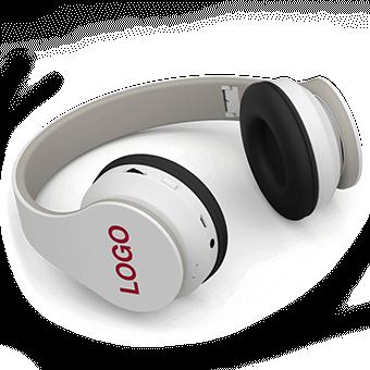Sonar - Cuffie Personalizzate