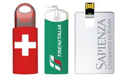 USB per tutti i settori