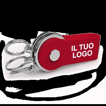 Axis - USB Logo