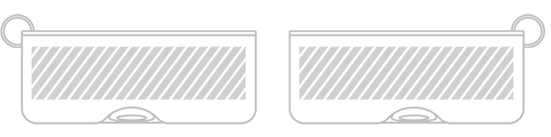 Chiavetta USB Incisione Laser