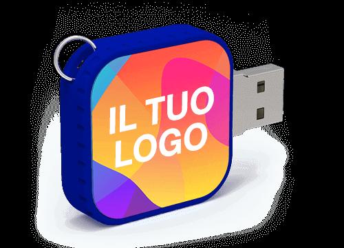 Trix - Chiavette USB Personalizzate Prezzi