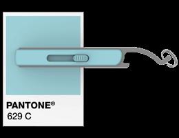 Referenze Pantone ® Flash Drive