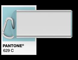 Referenze Pantone ® Power Bank