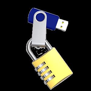Twister Protezione dei dati