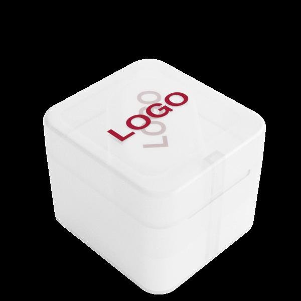 Duet - Auricolari Bluetooth® True Wireless personalizzati