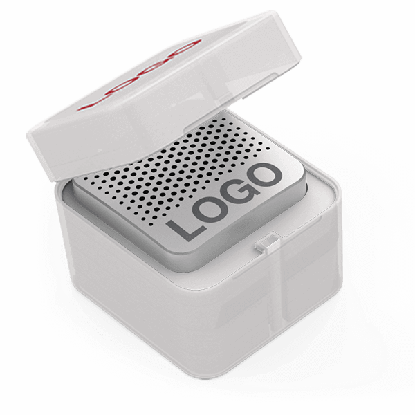 Tab - Speaker Pubblicita