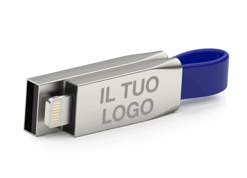 Connex - Cavo USB