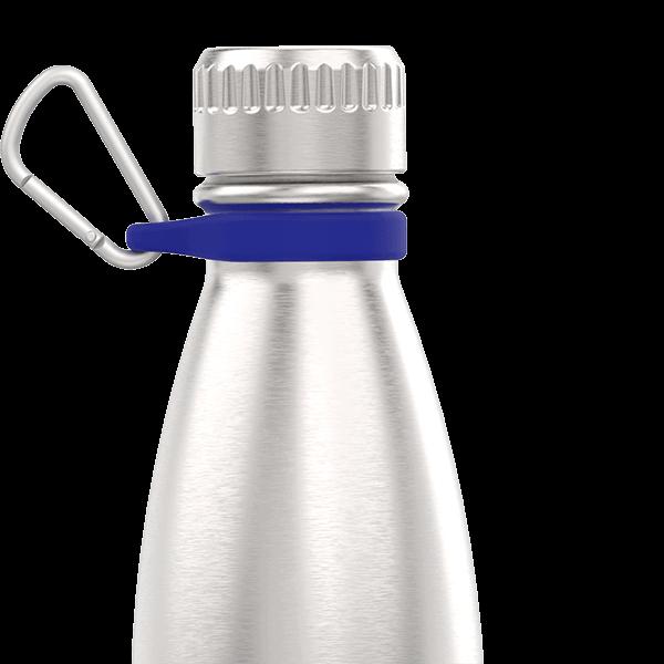 Nova - Borraccia Alluminio Personalizzata