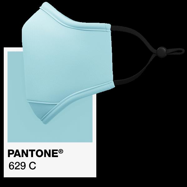 Sky Scelta Colore Pantone® su tessuto