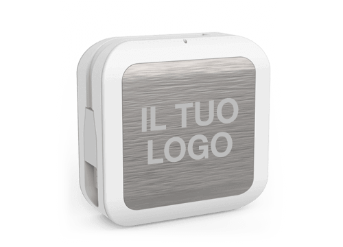 Bridge - Power Bank Personalizzati