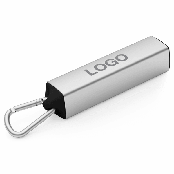 Element - Power Bank Personalizzate