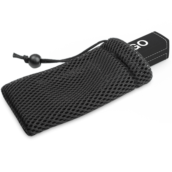 Lux - Power Bank Personalizzate