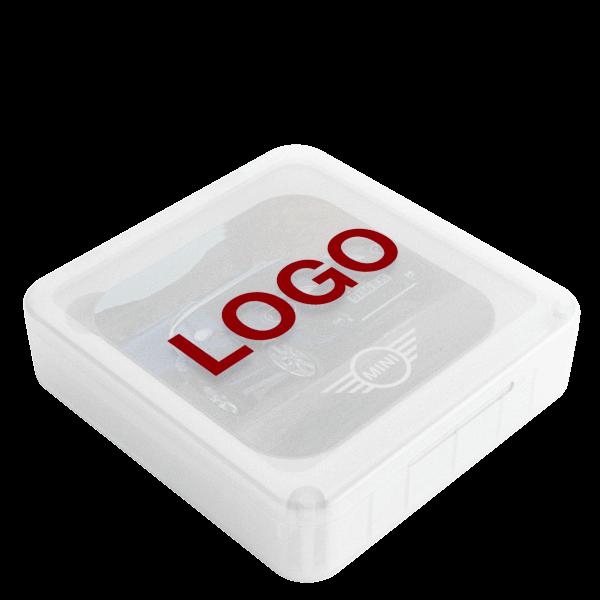 Edge - Caricatore Wireless Personalizzati