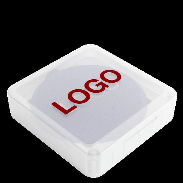 Loop - Caricatore Wireless Personalizzati