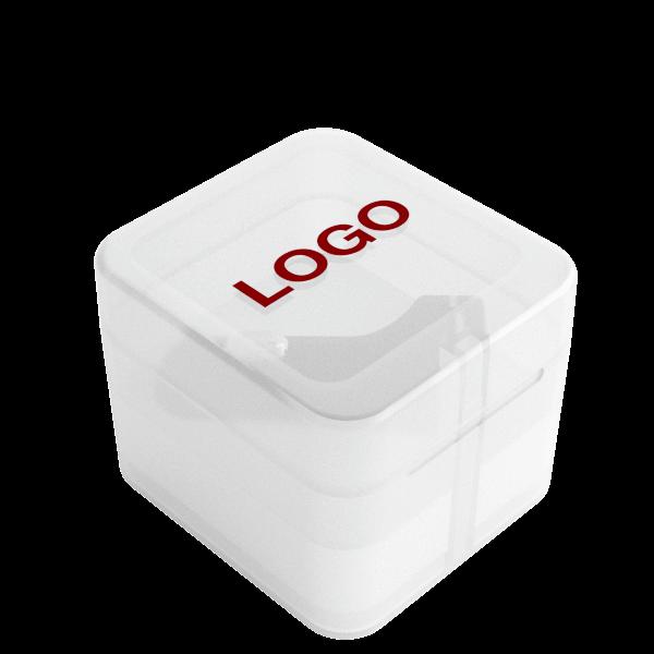 Zip - Caricabatteria per Auto USB Personalizzati Roma