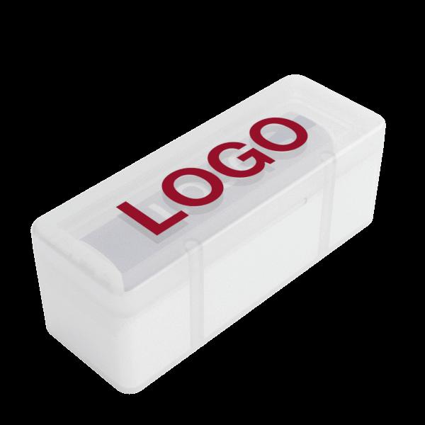 Core - Power Bank Personalizzati
