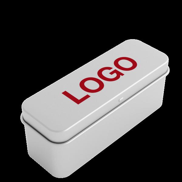 Lux - Power Bank Personalizzati