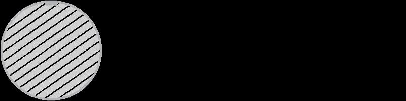 Caricatore wireless  Stampa Fotografica