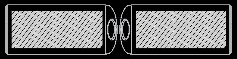 Power Bank Serigrafia
