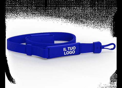 Event - Chiavette USB Personalizzate Economiche