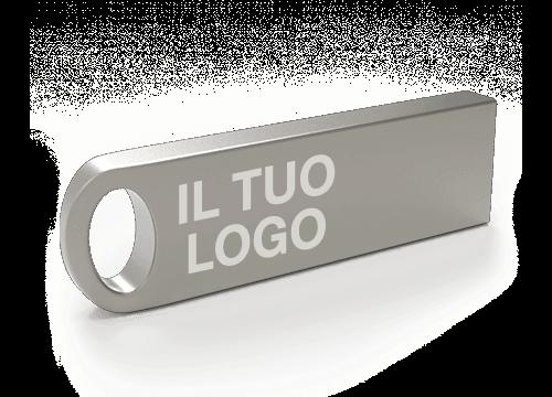 Focus - Chiavette USB Personalizzate Prezzi