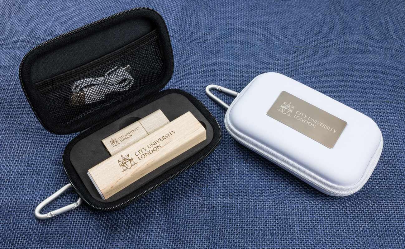 Maple S - Gadget Personalizzati