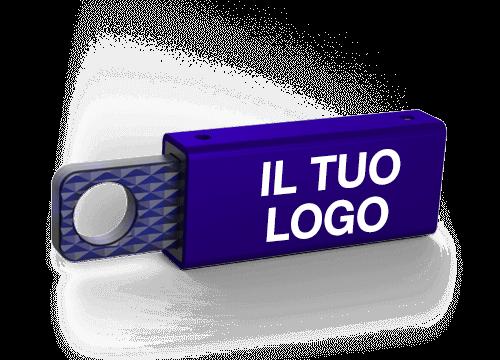 Memo - Chiavette USB Gadget