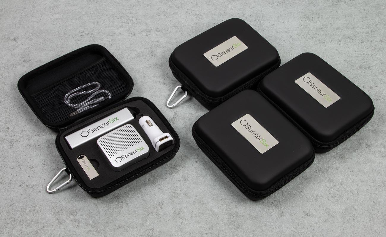 Metal L - Gadget Personalizzati Torino