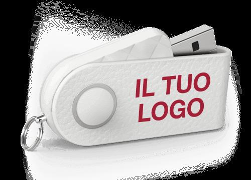 Milano - USB Logo