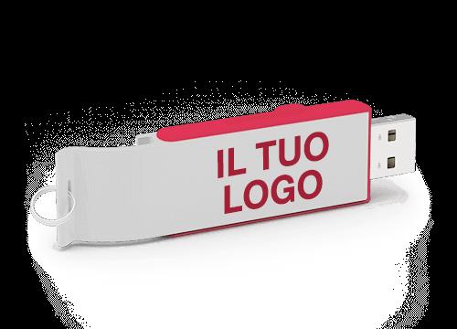 Pop - USB Personalizzate