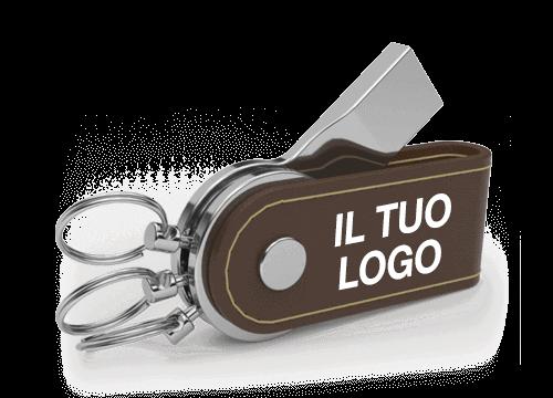 Swift - USB Logo