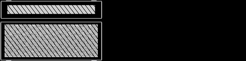 Altoparlante Bluetooth® Stampa Fotografica