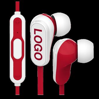 Vibe Bluetooth® - Gadget Auricolari