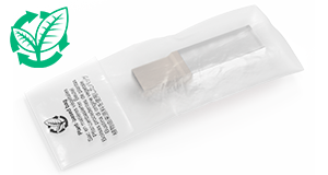 Confezione Packaging