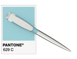 Referenze Pantone ® Penna USB