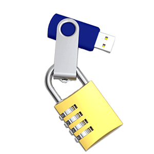 Light Protezione dei dati