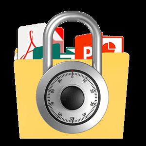 Key Protezione dei dati